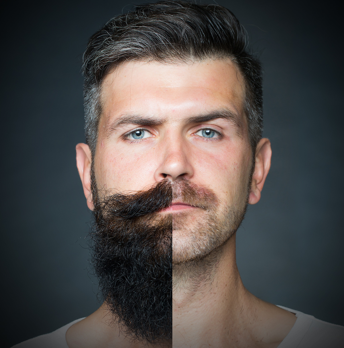 Top 4 Beard Trends 2018 Beard Styles Turning Heads In The