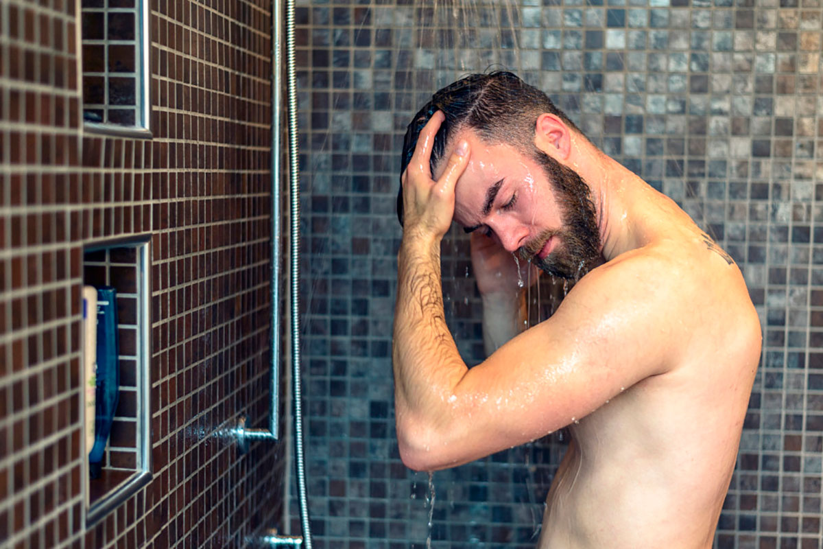 Beard Shampoo: Is It Worth The Investment?